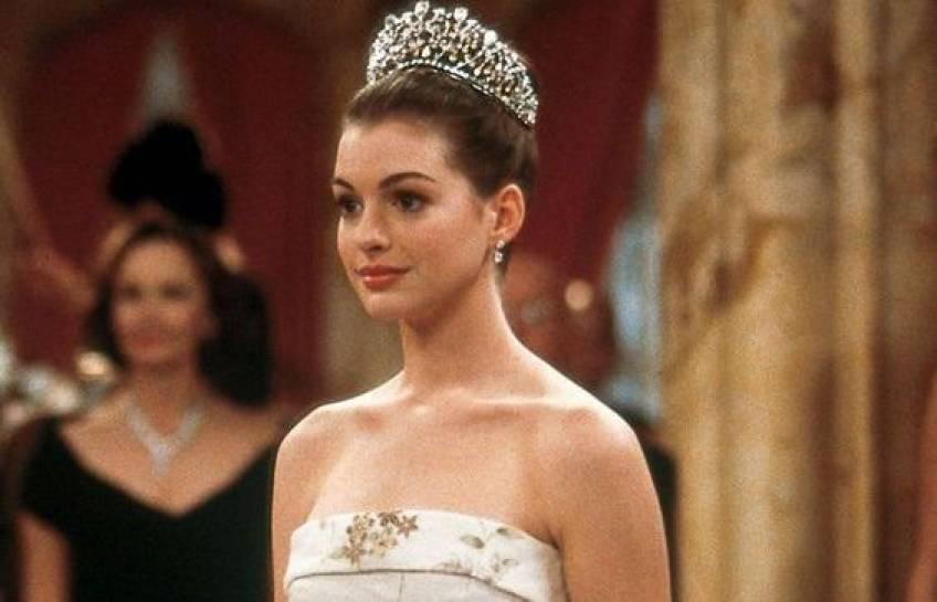 Princesse malgré elle : c'est officiel, le dernier volet va sortir