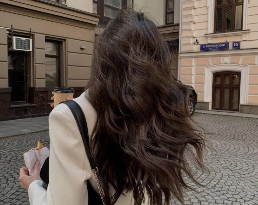 Comment retrouver des cheveux en bonne santé ?