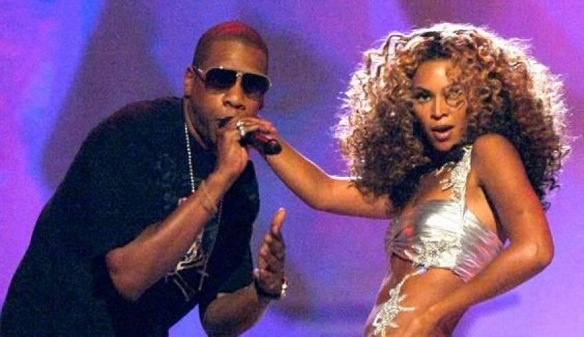 Ces couples de stars qui défient l'épreuve du temps !