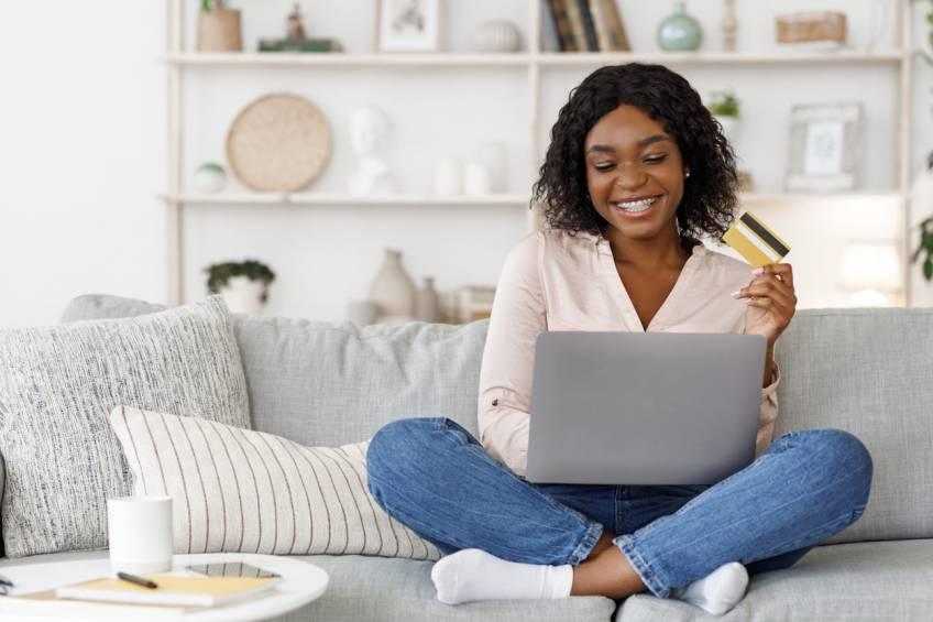 Selon une étude, voici le salaire idéal pour être heureux !