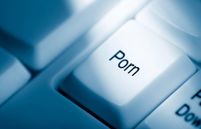 Les sites pornographiques bientôt inaccessibles en France ?