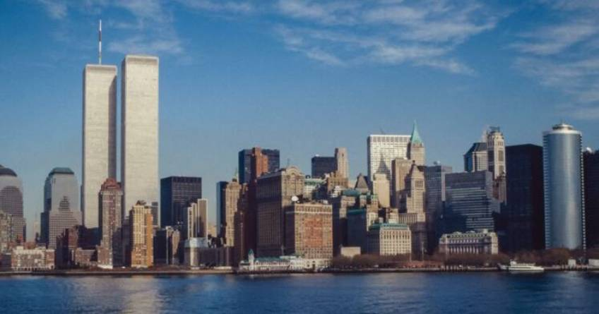 Le 11 septembre en 15 films : Les films et documentaires à voir sur le 11 septembre 2001
