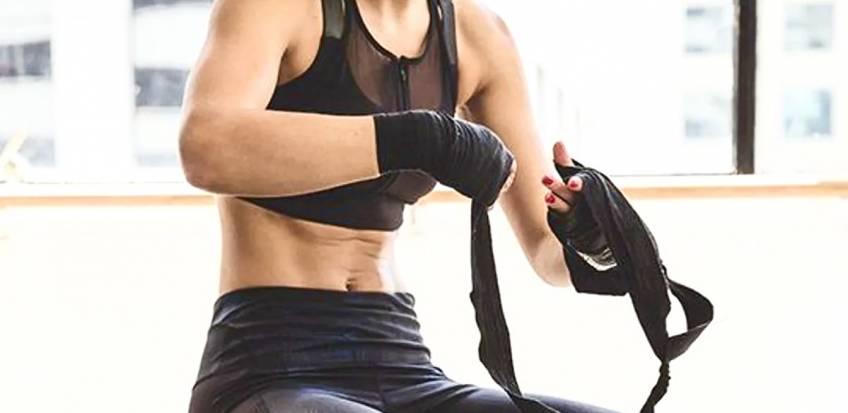Les accessoires indispensables pour reprendre le sport du bon pied !