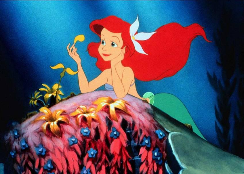 La Petite Sirène : tout ce qu'il faut savoir sur le remake live action