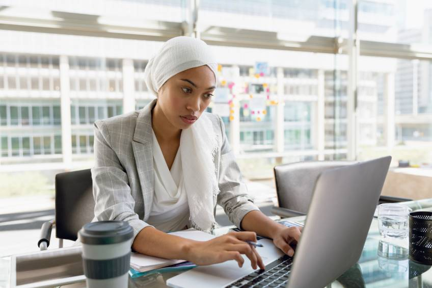 Travailler seulement 4 heures par jour suffit pour être ultra-productif !