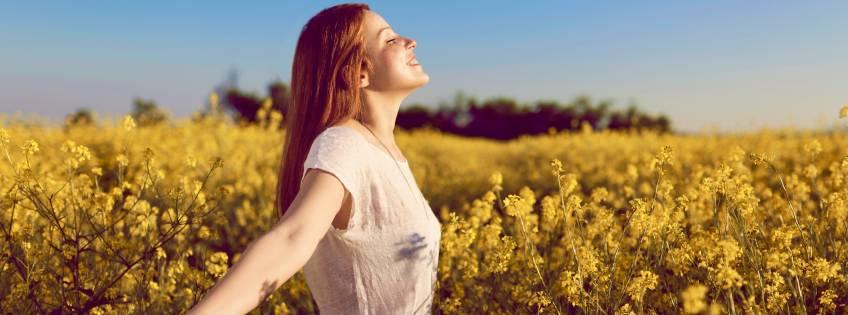 10 citations et proverbes qui vous donneront envie de faire preuve de persévérance
