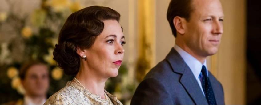 The Crown : Netflix rafle tous les prix aux Emmy Awards