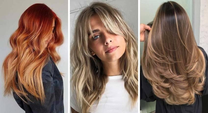 10 raisons qui expliquent pourquoi on perd nos cheveux !