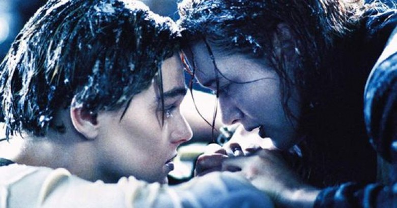 Photo : titanic