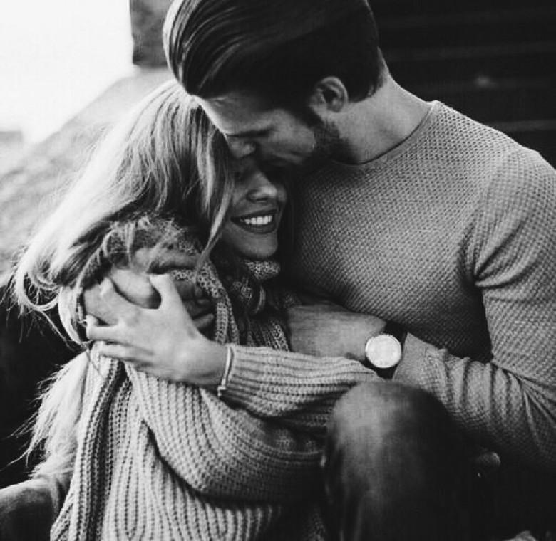 Bucket List 50 Choses à Faire En Couple