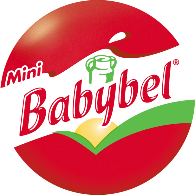 Photo : Babybel