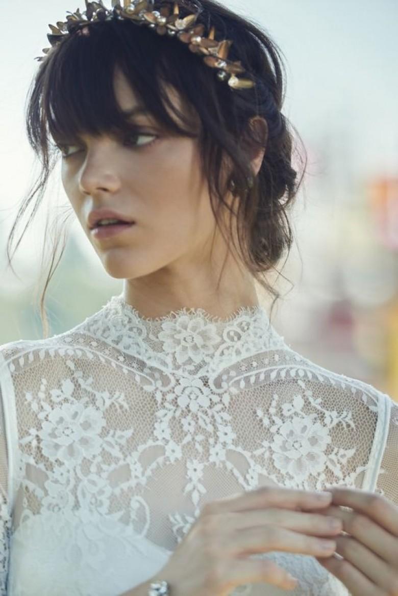 Photo : Want that Wedding