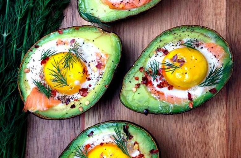 Photo : blog.kitchentrotter.com