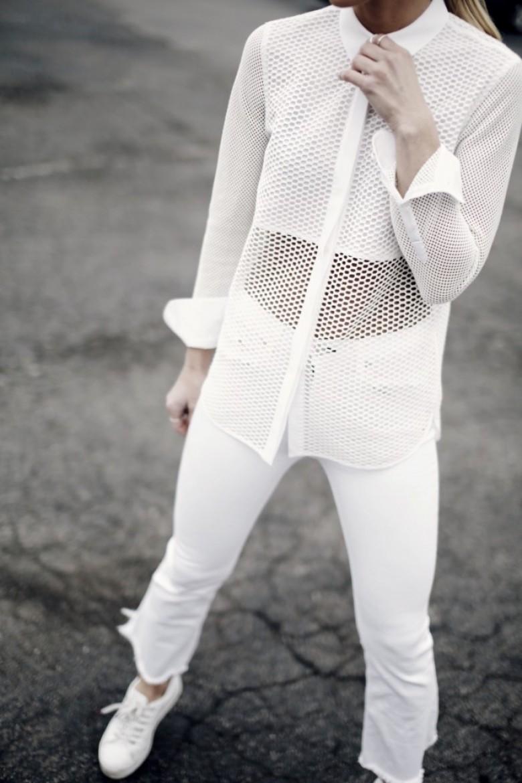 Photo : Happily Grey