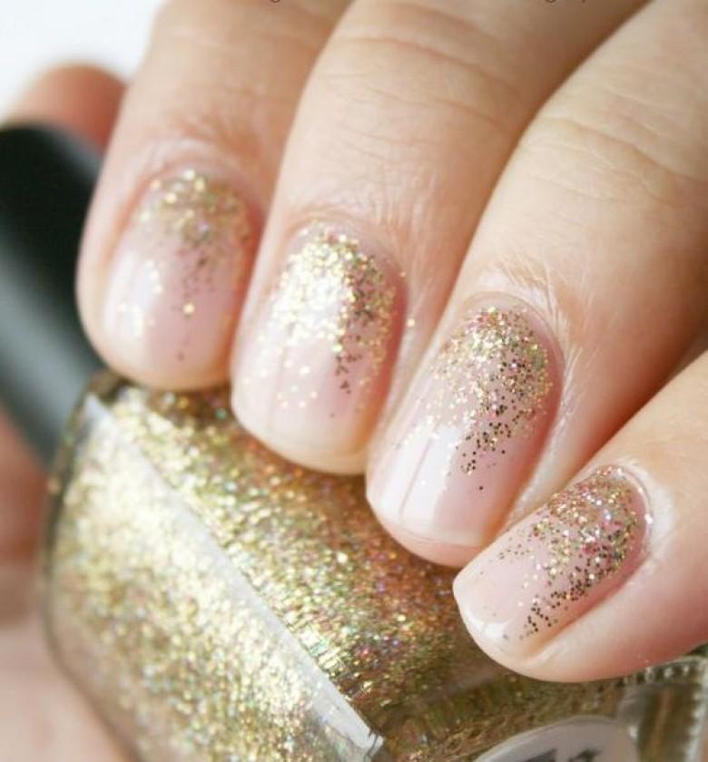 Photo : glitterandnails.blogspot.com