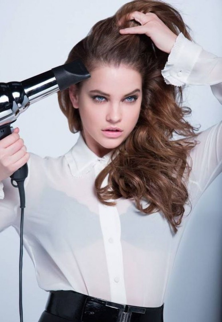 Photo : L'Oréal