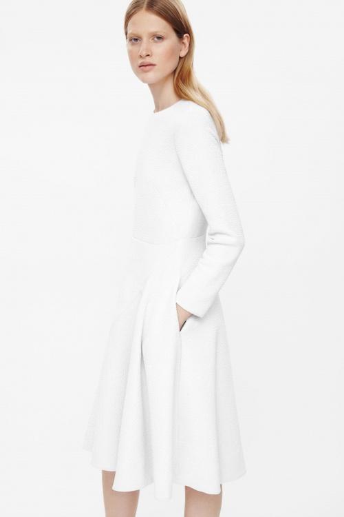 COS - robe