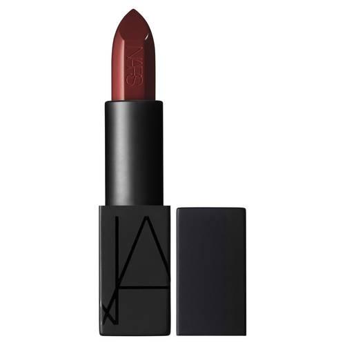 Nars - Rouge à lèvres Jeanne