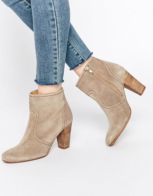 Dunes - boots