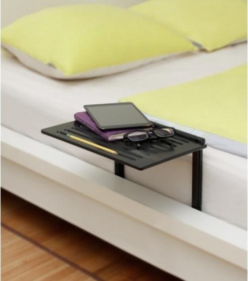 Table de chevet portable
