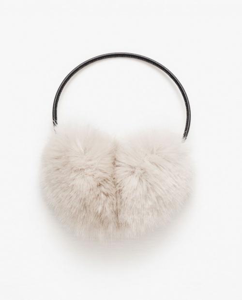 Zara - cache-oreilles