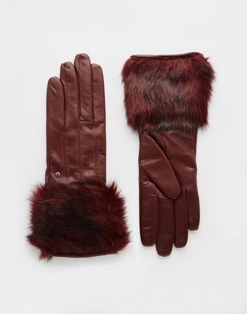 Ted Baker - gants