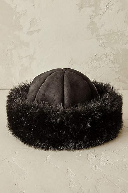 Anthropologie - chapeau