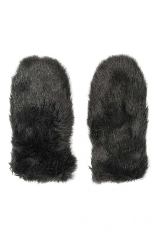Topshop - mouffles