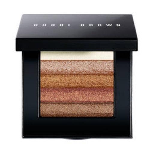 Bobbi Brown - blush et bronzer