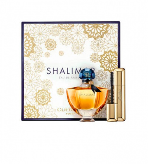 Guerlain - Coffret eau de parfum