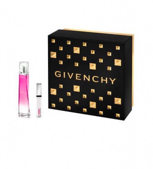 Givenchy - Coffret eau de toilette