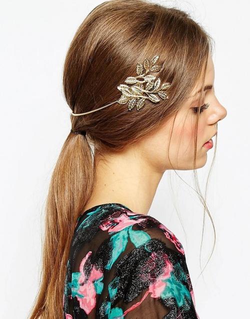 headband asos