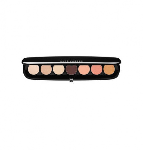 Palette marc jacobs