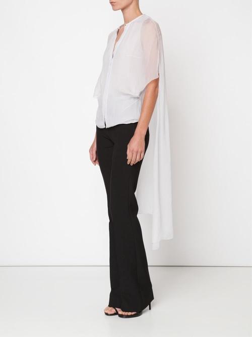 Esteban Cortazar - chemise