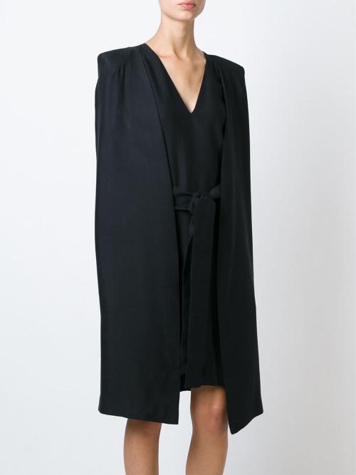 C/Meo - robe