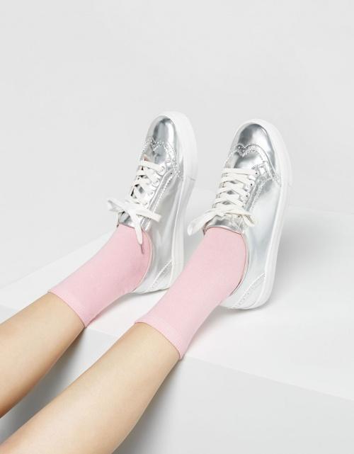 Bershka - sneakers