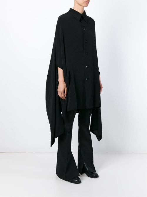 Yohji Yamamoto - chemise