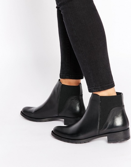 Oasis - Chelsea boots