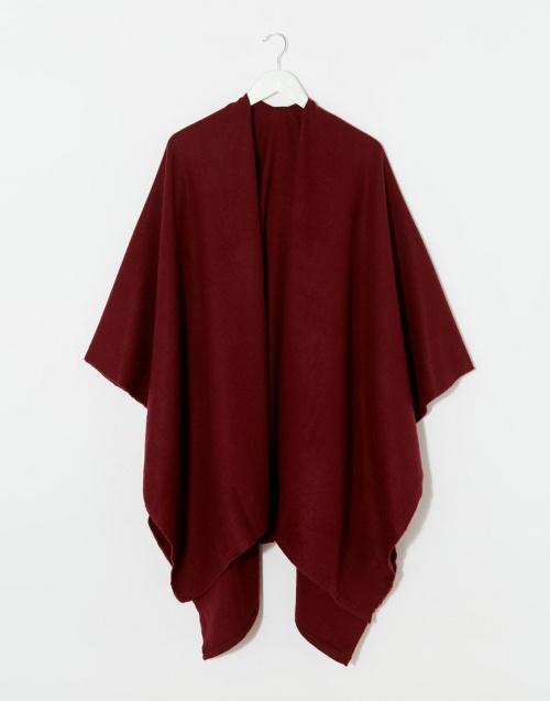 Monki - cape