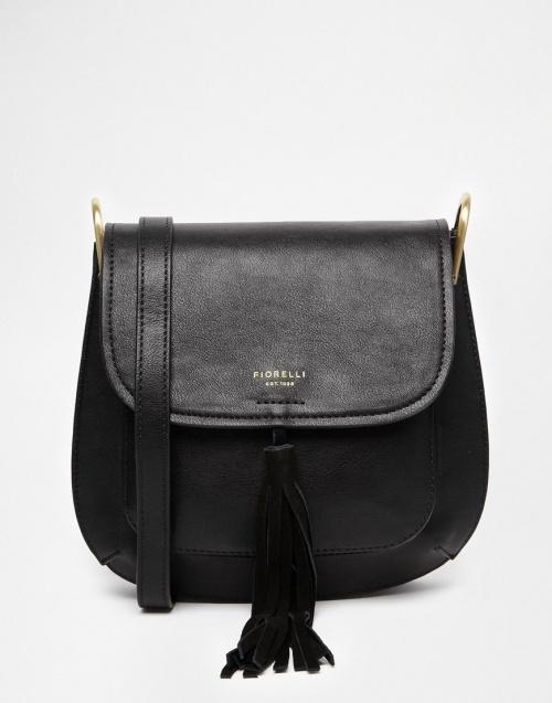 Fiorelli - sac