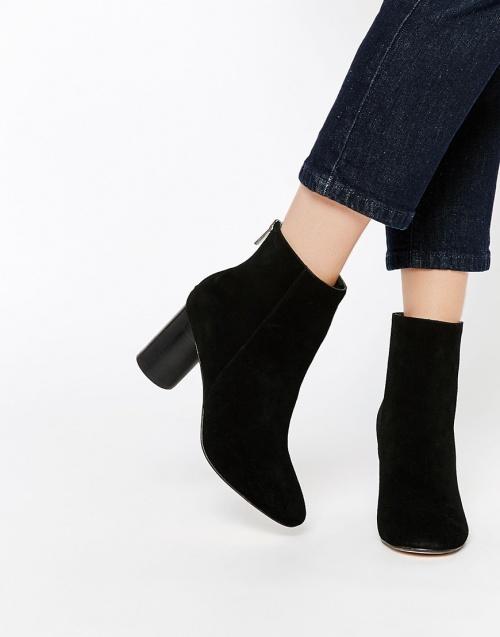 Asos - boots