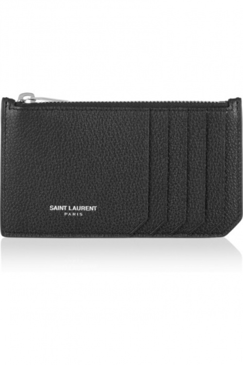 Saint laurent - porte cartes