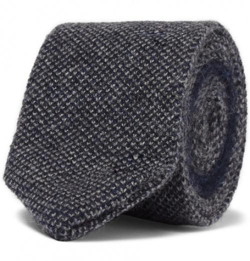 Brunello Cucinelli - cravate