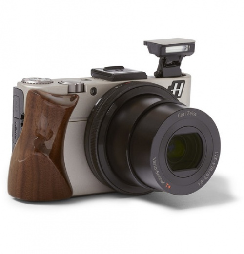 Hasselblad - appareil photo