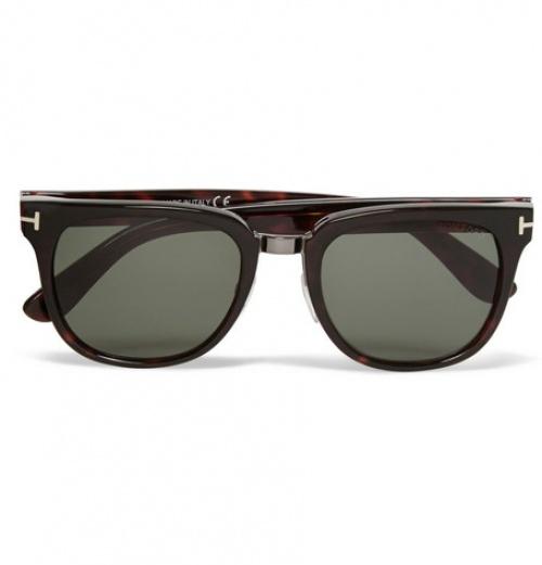 Tom Ford - lunettes de soleil