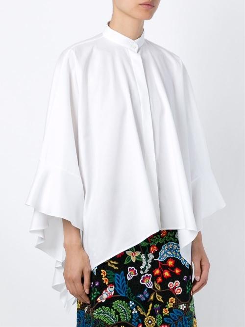 Valentino - blouse