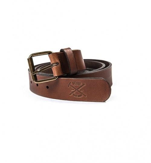Olow - ceinture