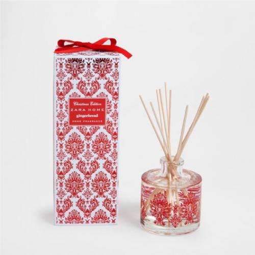 Zara Home - diffuseur de parfum
