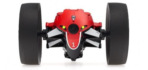 Parrot - Drone