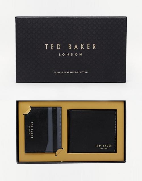 Ted Baker - Coffret cadeau